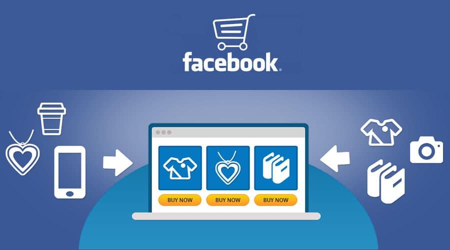Facebook Webáruház 5 perc alatt - WebID - Honlapkészítés ... f9b5210991