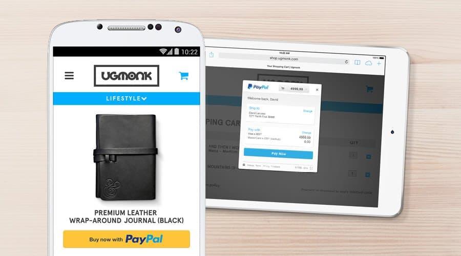 d9c17eac6a paypal - paypal, leírás, ismertető, kereskedő, webáruház, webáruházak,  fizetés,
