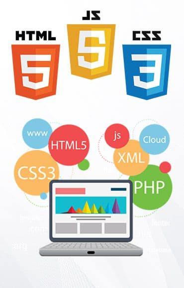 4860f43445 Honlapkészítés - WebID - Honlapkészítés, Webáruházak, Webmarketing ...